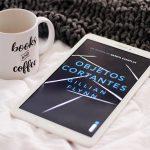 Resenha: Objetos Cortantes – Gillian Flynn