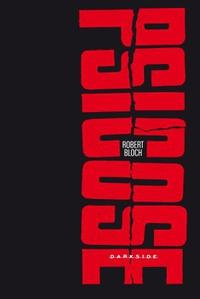 Resenha: Psicose - Robert Bloch