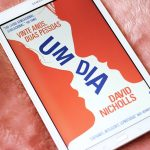 Resenha: Um Dia – David Nicholls