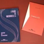 9 livros de cartas e memórias – reais ou não!
