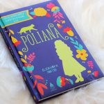 Resenha: Poliana – Eleanor H. Porter