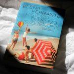 Resenha: História do Novo Sobrenome – Elena Ferrante