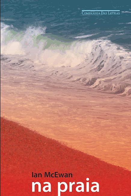 Resenha: Na Praia - Ian McEwan