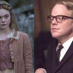 23 filmes biográficos sobre escritores que você precisa conhecer