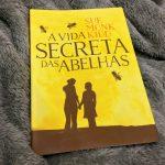 Resenha: A Vida Secreta das Abelhas – Sue Monk Kidd