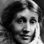 Frases inspiradoras dos livros de Virginia Woolf