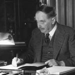 152 anos de H.G. Wells – Um dos pioneiros da ficção científica