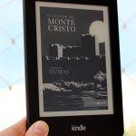 13 dicas de livros que estão no catálogo do Kindle Unlimited