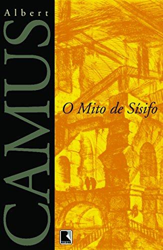 Resenha: O Mito de Sísifo - Albert Camus
