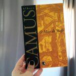 Resenha: O Mito de Sísifo – Albert Camus
