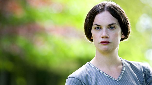 Séries britânicas inspiradas em clássicos da literatura