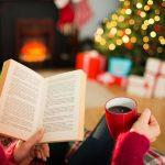 12 livros para entrar no clima de Natal