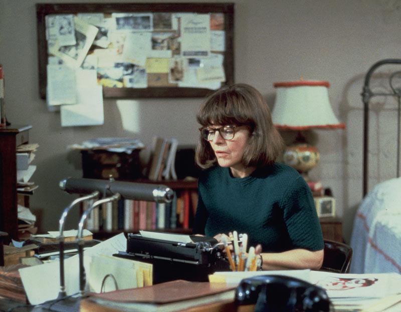 Livros pedidos por Helene Hanff em 'Nunca Te Vi, Sempre te Amei'