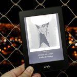Resenha: A Mulher de Trinta Anos – Honoré de Balzac