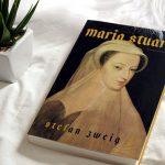 Resenha: Maria Stuart – Stefan Zweig