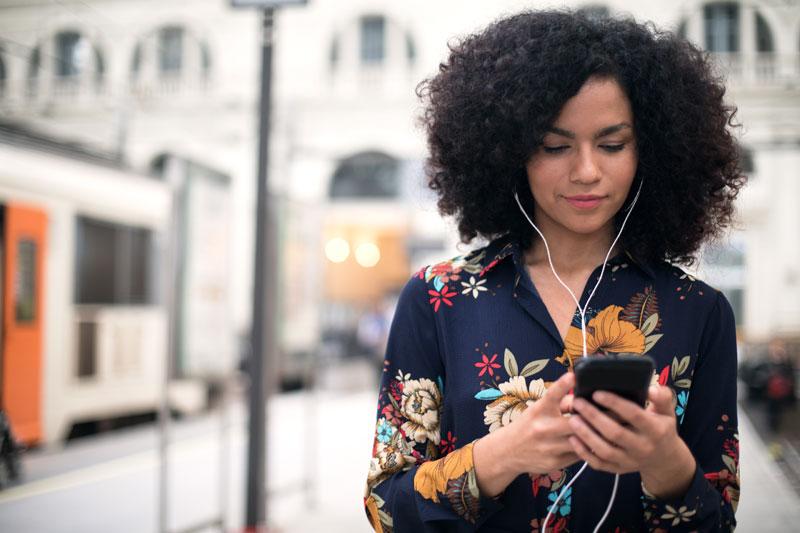 Podcasts literários que você precisa conhecer