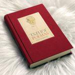 Resenha: Poemas – T.S. Eliot