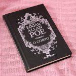 Resenha: O Corvo – Edgar Allan Poe