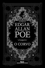 Resenha: O Corvo - Edgar Allan Poe