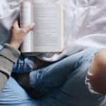 Conheça as melhores frases de abertura de livros