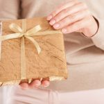 Livros para dar de presente no Dia das Mães