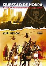 Resenha: Questão de Honra – Yuri Belov