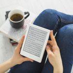 6 e-books baratinhos que valem a pena comprar