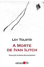 A Morte de Ivan Ilitch - Lev Tolstói