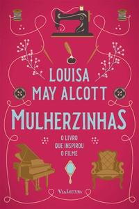Resenha: Mulherzinhas - Louisa May Alcott