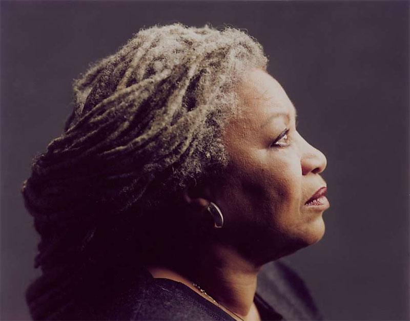 As melhores frases e citações de Toni Morrison