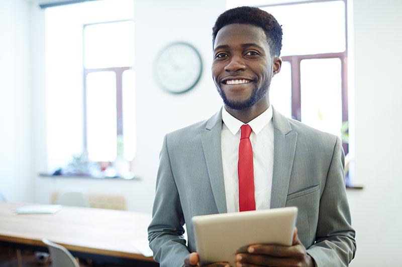 16 livros para empresários e empreendedores