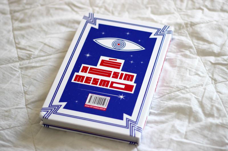 Resenha: Matadouro-Cinco - Kurt Vonnegut