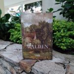 Resenha: Walden – Henry David Thoreau
