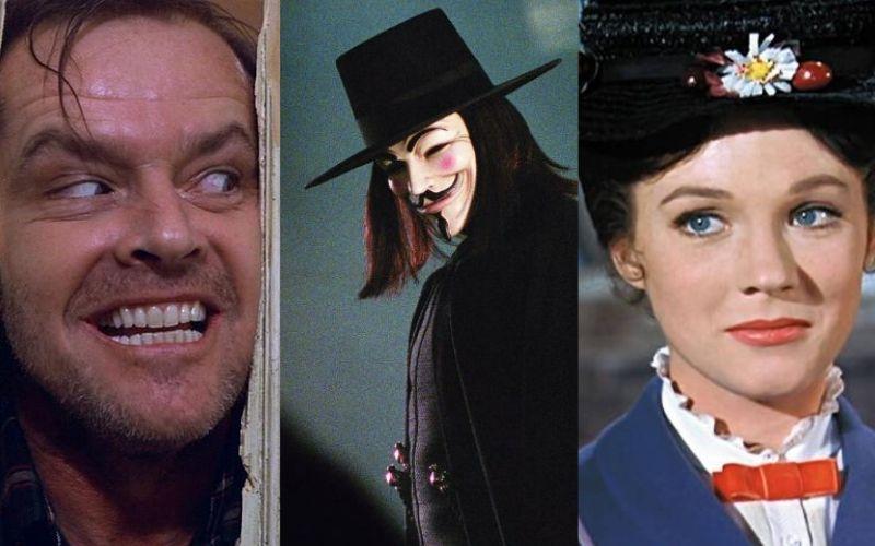 7 autores que odiaram a adaptação de seus livros para o cinema
