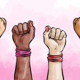 20 livros sobre feminismo para você saber tudo sobre o tema