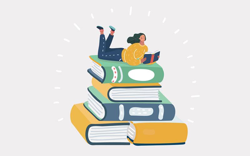 36 livros clássicos da literatura brasileira para ler já!