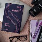 Resenha: A Paixão de Mademoiselle S. – Jean-Yves Berthault
