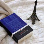 Resenha: O Corcunda de Notre-Dame – Victor Hugo
