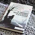 Resenha: O Morro dos Ventos Uivantes – Emily Brontë