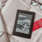 Resenha: Flores para Algernon – Daniel Keyes
