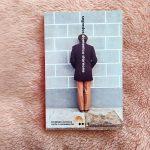 Resenha: Segredos – Domenico Starnone