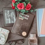 Resenha: O que o sol faz com as flores – Rupi Kaur