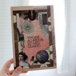 Resenha: Viagem ao redor do meu quarto – Xavier de Maistre